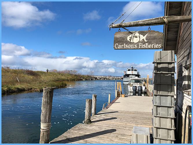 Fishtown10-24-18