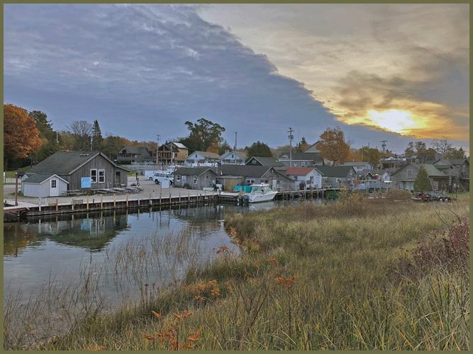 Fishtown10-30-18