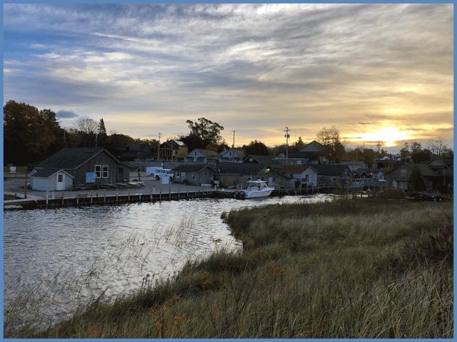 Fishtown10-31-18