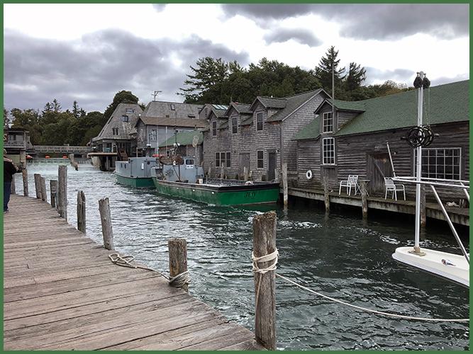 Fishtown10-4-18