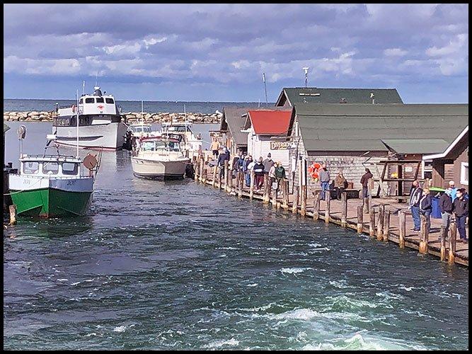 Fishtown10-4-20