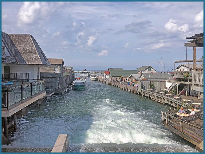 Fishtown10-9-18