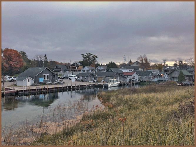 Fishtown11-2-2018