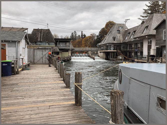 Fishtown11-3-2018