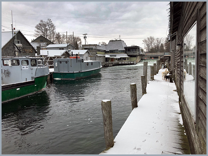 Fishtown11-30-2018
