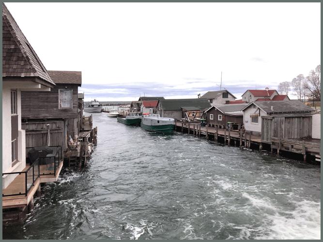 Fishtown11-8-2018