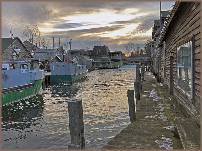Fishtown12-19-18