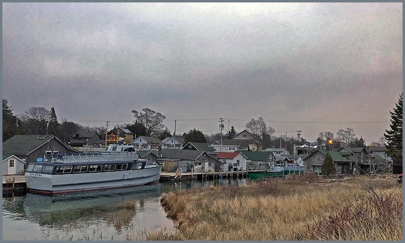 Fishtown12-20-18