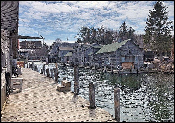Fishtown3-24-20