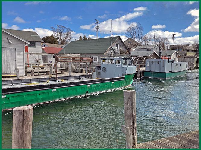 Fishtown3-31-19a