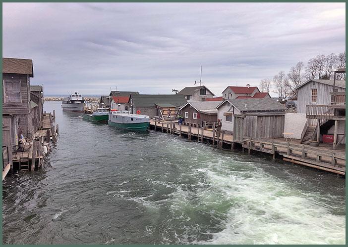 Fishtown4-16-19