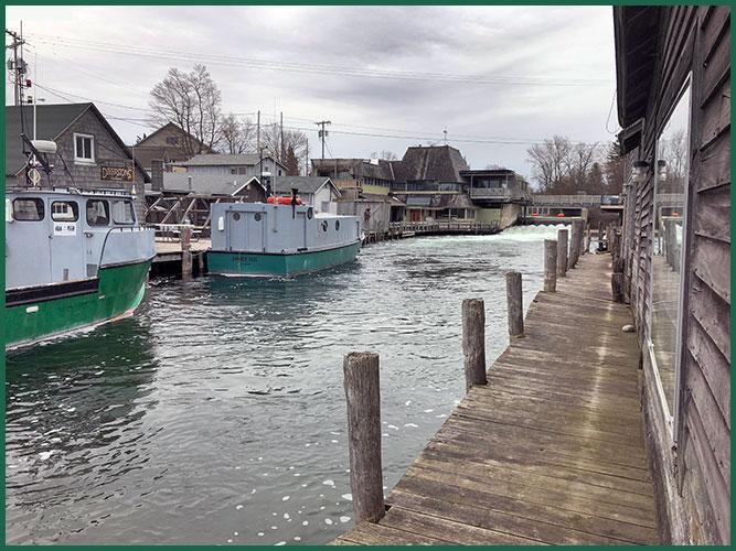 Fishtown4-16-19a