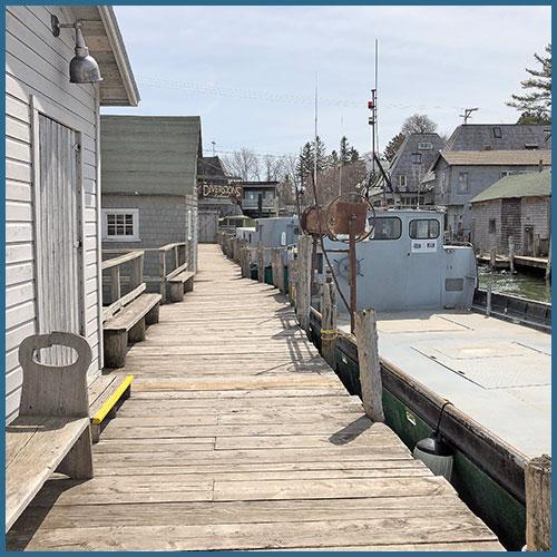 Fishtown4-17-19