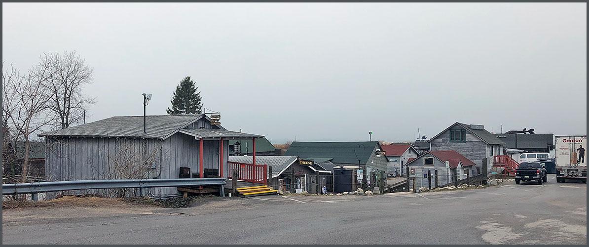 Fishtown4-18-19