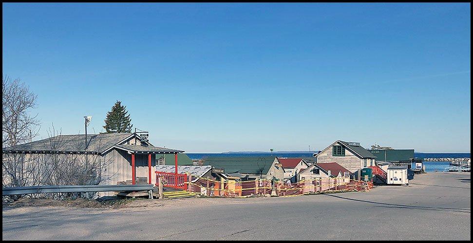 Fishtown4-26-20