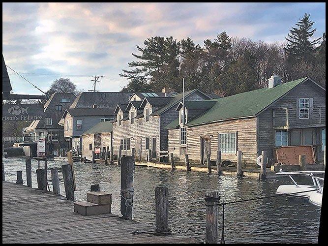 Fishtown4-3-20a