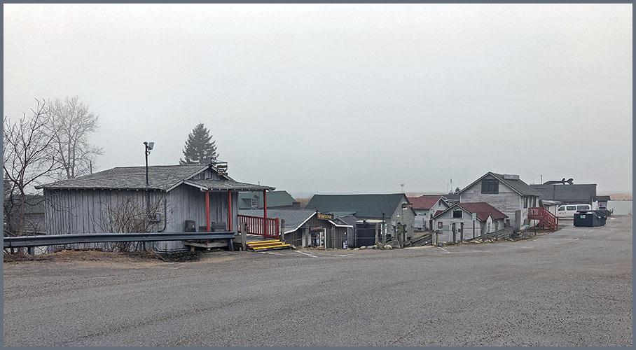 Fishtown4-8-19
