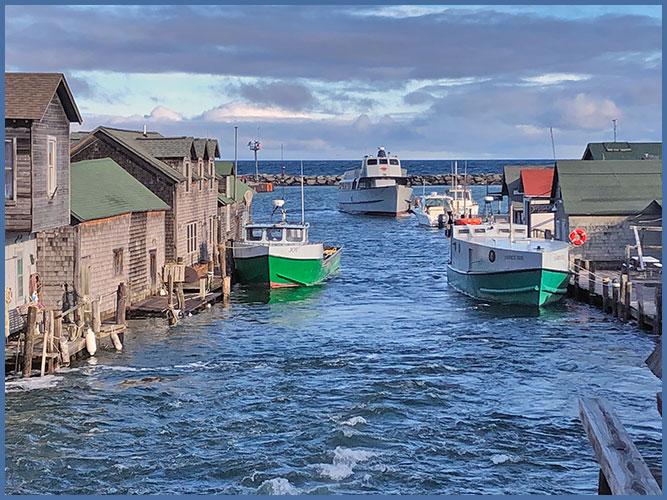 Fishtown5-10-19