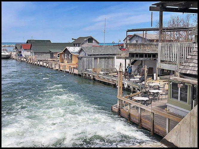 Fishtown5-13-20