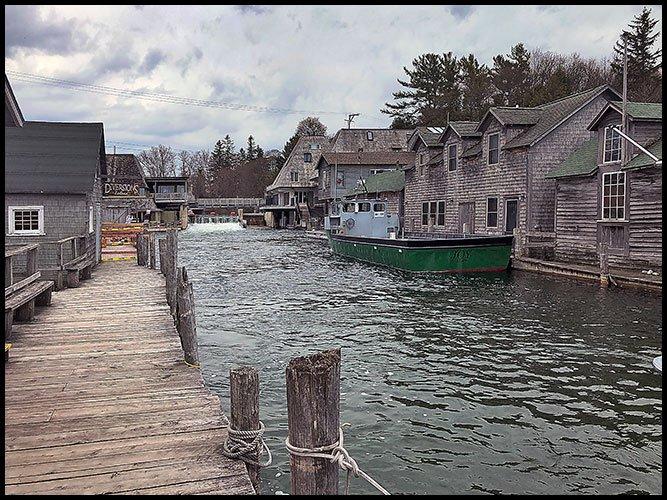 Fishtown5-17-20
