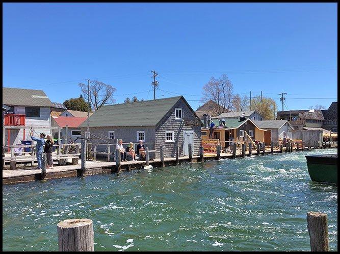 Fishtown5-21-20