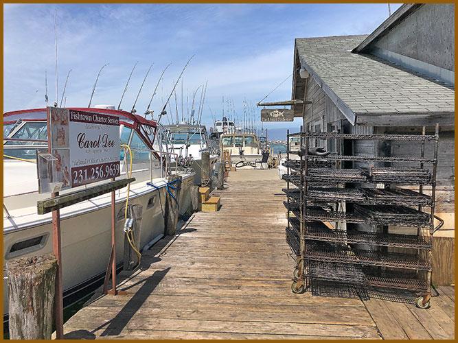 Fishtown5-28-19