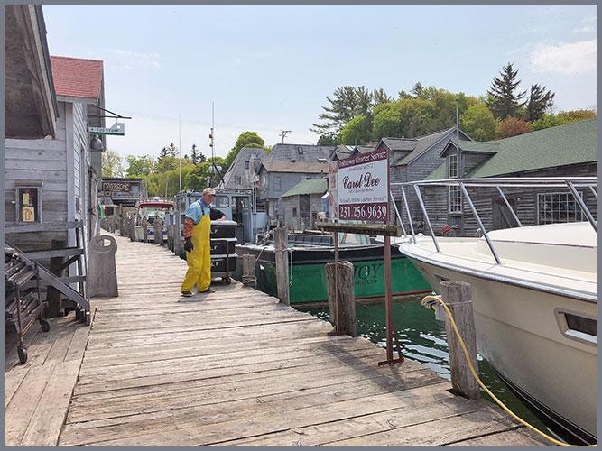 Fishtown5-31-19