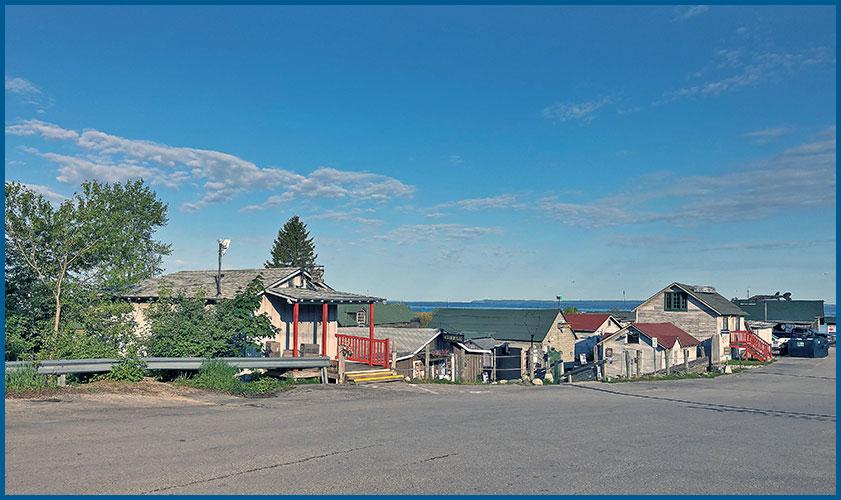 Fishtown6-11-19a