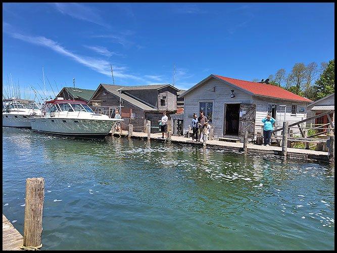 Fishtown6-14-20