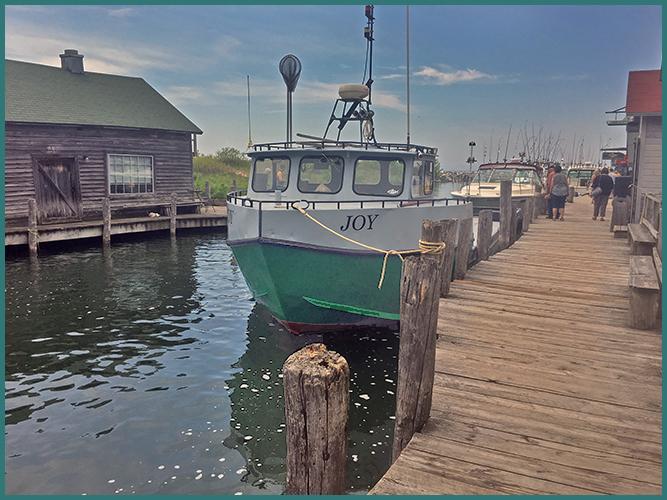 Fishtown6-17-18
