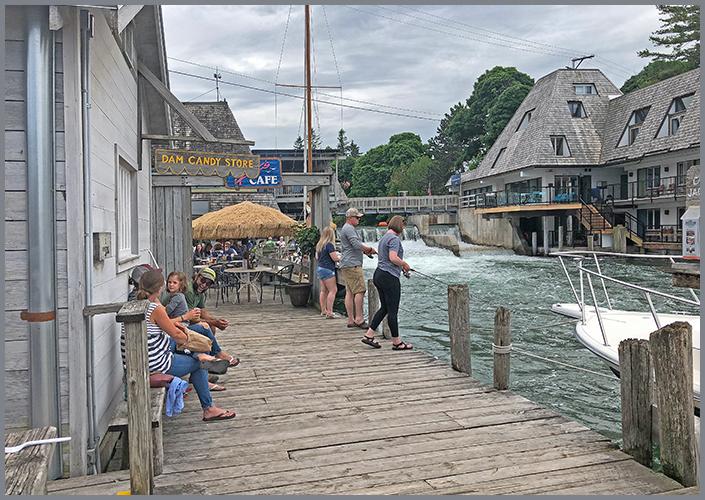 Fishtown6-19-18