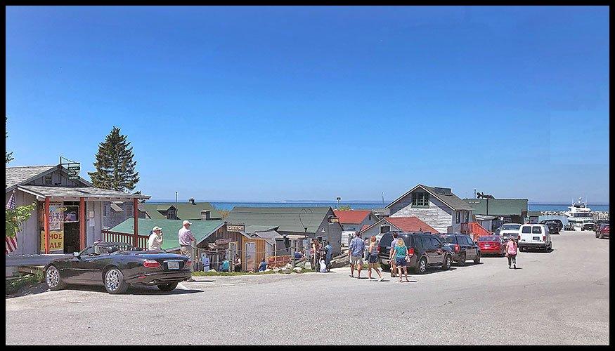 Fishtown6-2