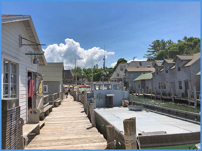 Fishtown6-20-18