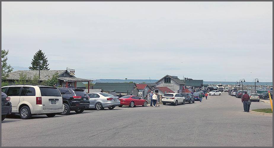 Fishtown6-20-19