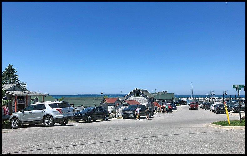 Fishtown6-27-20