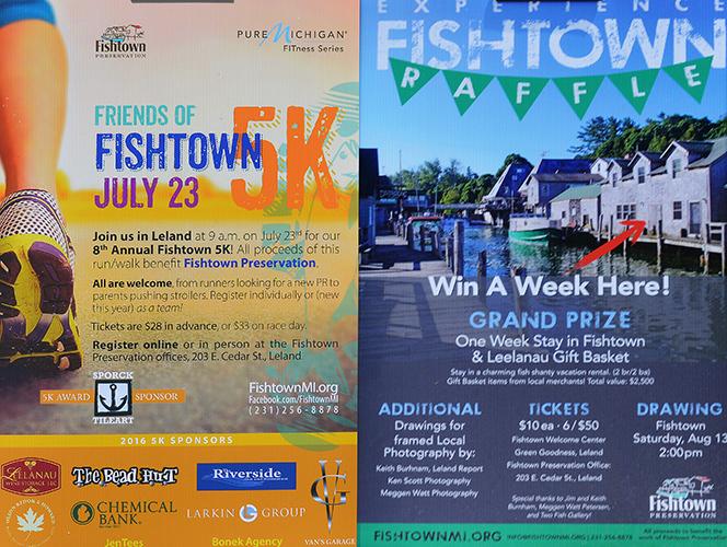 Fishtown7-19-16