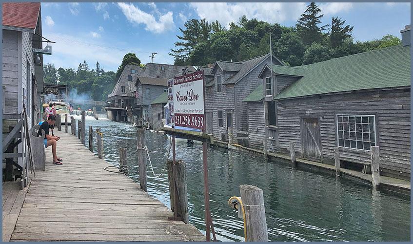 Fishtown7-19-19