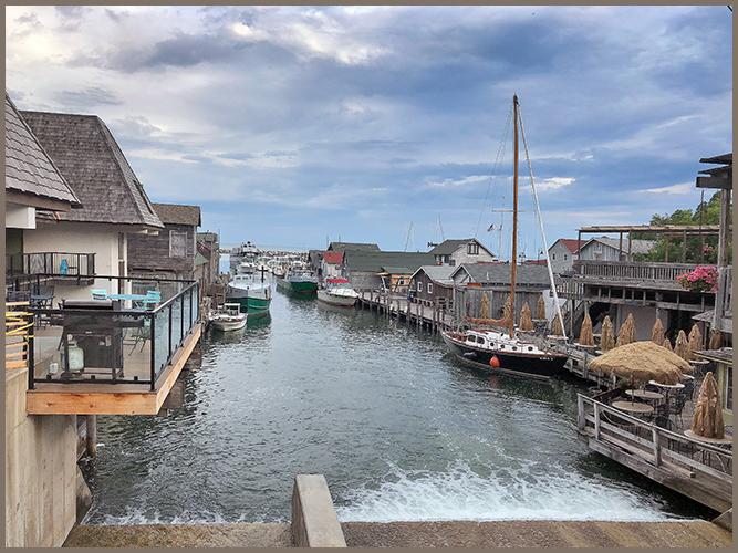 Fishtown7-20-18