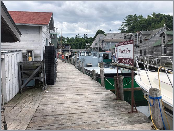 Fishtown7-22-18
