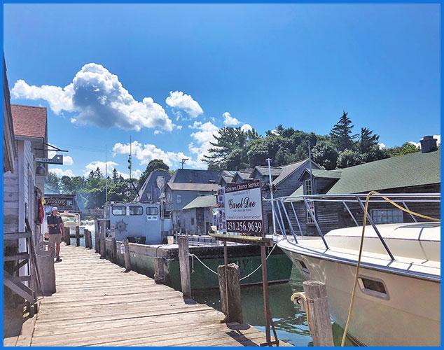 Fishtown7-28-19