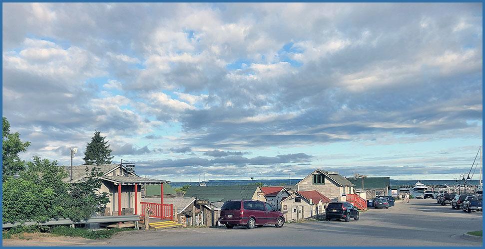 Fishtown7-30-19