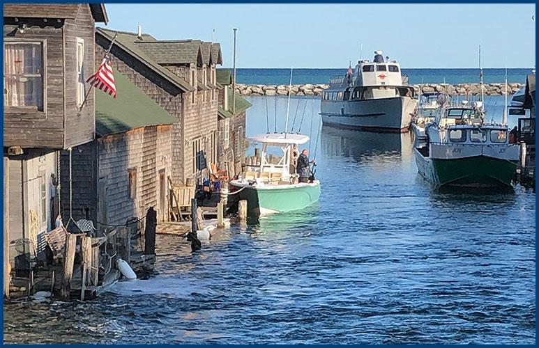 Fishtown7-31-19