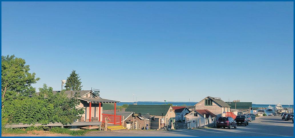 Fishtown7-31-19a