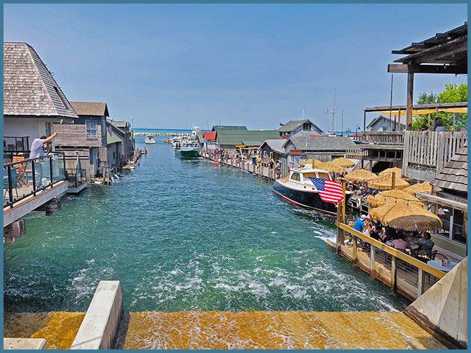 Fishtown7-7-19