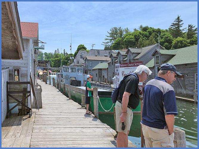 Fishtown7-7-19a