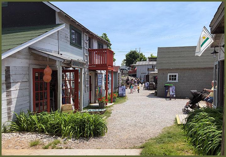 Fishtown7-7-19b