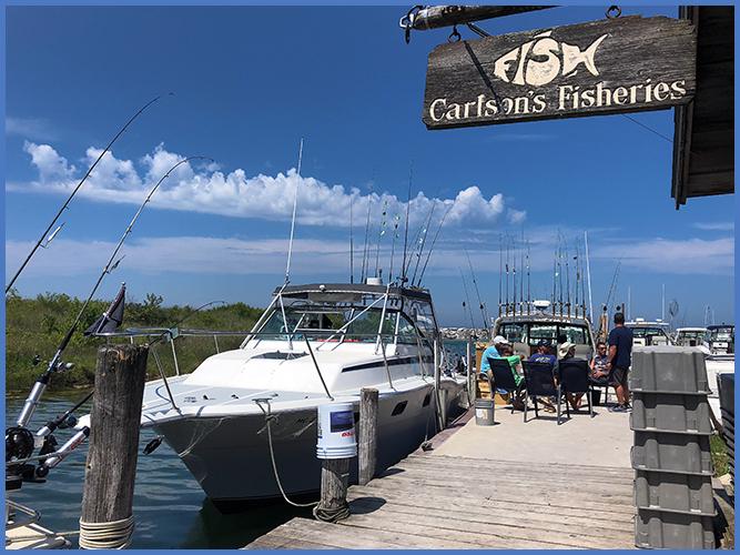 Fishtown8-1-18