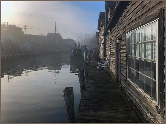 Fishtown8-10-18