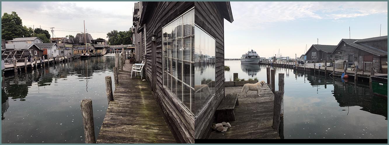 Fishtown8-11-18