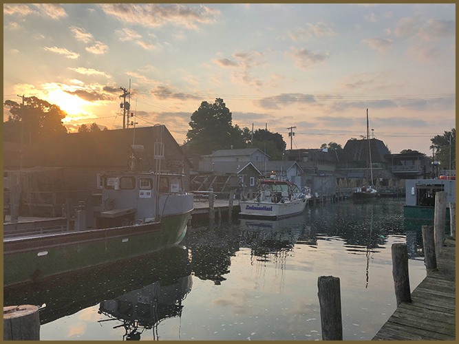 Fishtown8-14-18